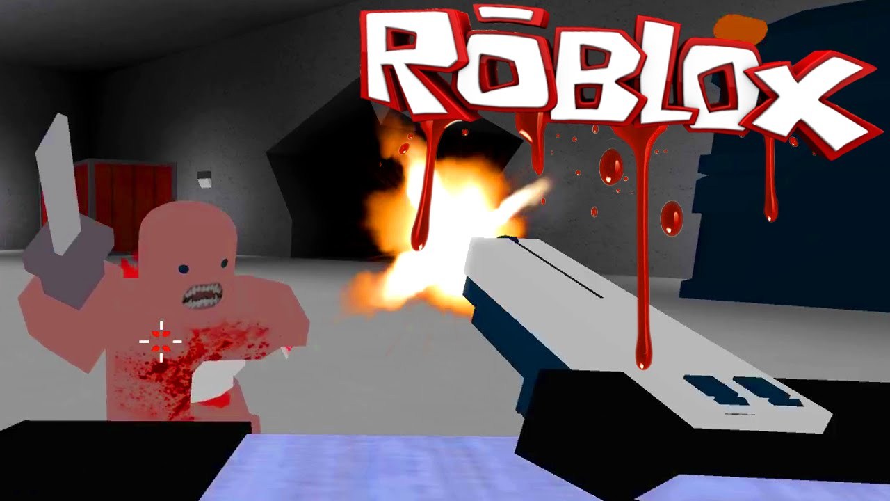 how to play a game in roblox