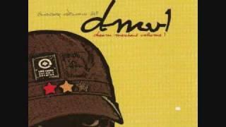 9th Wonder - Mr. Dream Merchant (Ft. Rapper Big Pooh)