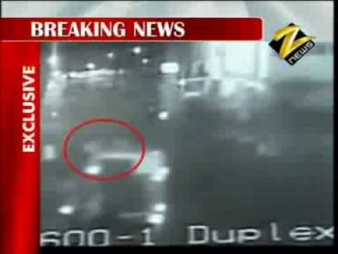 Latest News Video   Pune blast  ATS to question IM terrorist Shahzad.flv