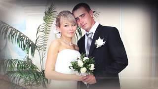 Заставка Свадьбы