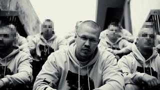 Momo - Bol som to Ja |Official Video|