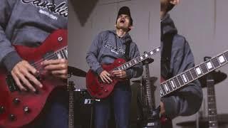 Heldi Hr Electric Guitar Compilation