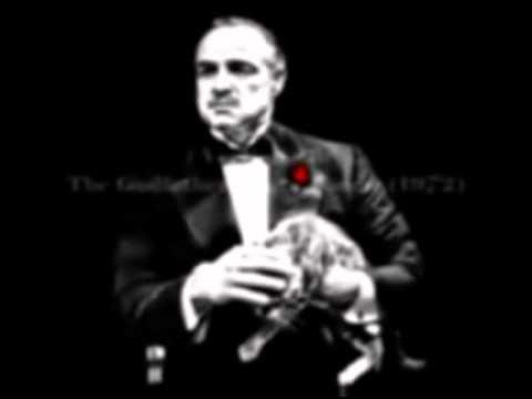 The Godfather  Best Soundtracks ever!