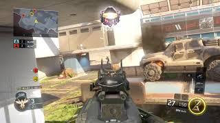 Call of Duty®: Black Ops III_20180630095113