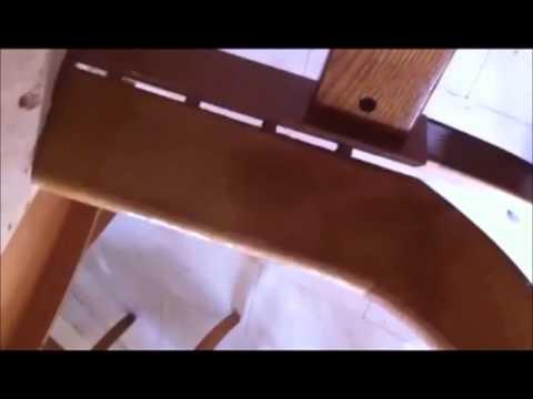 תיקון שולחן  נגרייה ניידת אורי  יעוץ חינם