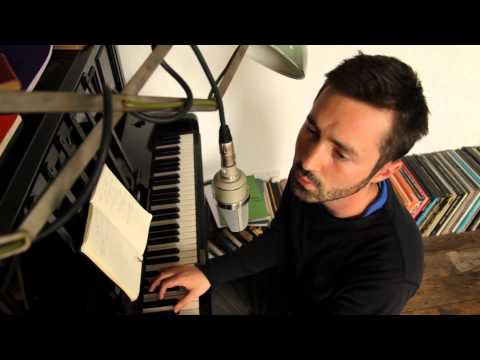Tom Rosenthal - One Thing (One Direction cover)