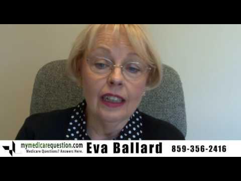 Ballard Benefits Group Q&A B