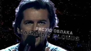 Modern Talking Shooting Star Starky Efimenko Dub Remix Fan Video