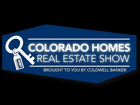 Coldwell Banker Denver 11-26-17