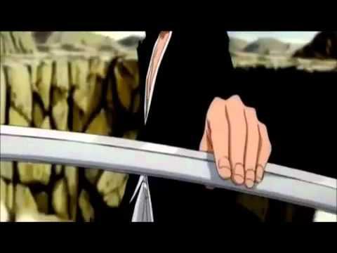 bleach เทพมรณะ อิจิโกะ ปะทะ ไอเซ็น ตอนจบ   YouTube