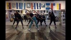 Summer Days   Martin Garrix (feat Macklemore & Patrick Stump) Seattle Dance Fitness   Dance Workout