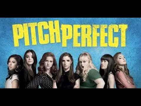 Pitch Perfect - Just The Way You Are [Karaoke Inst.] by SingPlay