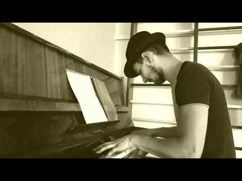 Flo - Am amintiri (Cover Acustic)