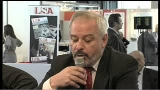 SIAL TV: Défi filière - Comment redynamiser la filière viande?