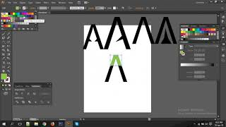 كيفية إنشاء شعار