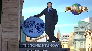 universal-update-race-through-new-york-starring-jimmy-fallon-fast-furious-simpsons-and-more