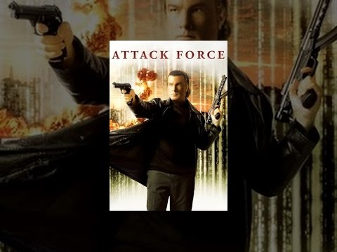 attack-force
