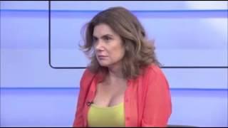 ciro gomes anuncia que vem a o escndalo 2 0 do governo dilma