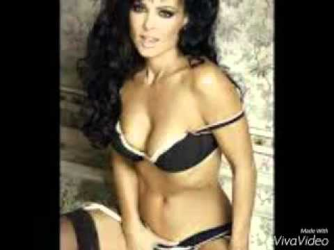 video-de-sexo-de-maribel-guardia-video-weird-sex