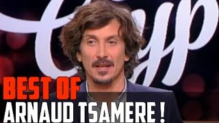 Best Of - Arnaud Tsamere
