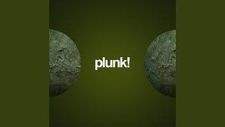 A Long Time Ago (Original Mix)