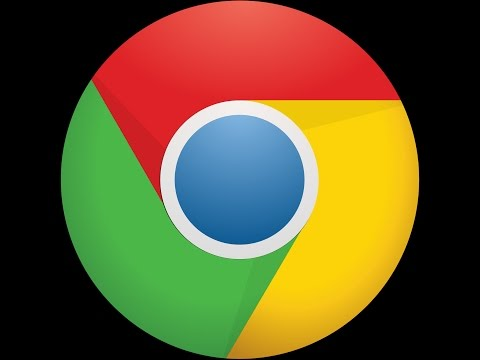 How To Stop Google Chrome Downloads.