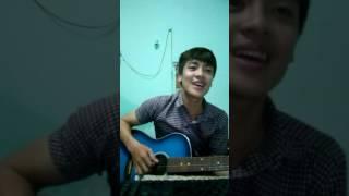 Đổi Thay - Guitar