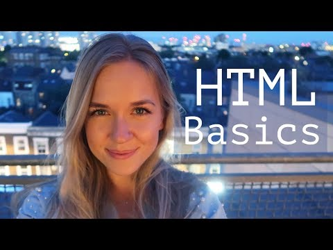 HTML - Best Language To Start With | Learn To Code