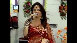Mamta Soni Shayri | Ek Raat Mamta Ke Naam Part - 1