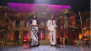 Truong cu tinh xua - Tam Doan & Dang The Luan