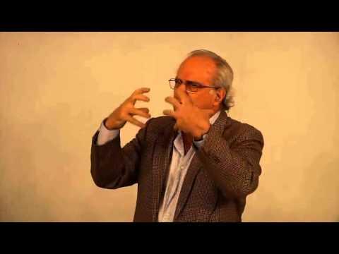 Markets Don't Supply According to Demand - Professor Richard D Wolff