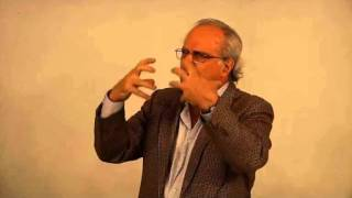 Markets Don't Supply According to Demand - Professor Richard D Wolff