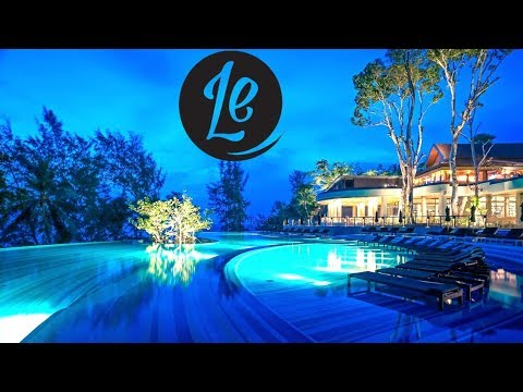 pullman-arcadia-thailand:-five-star-phuket-getaway-|-luxury-escapes