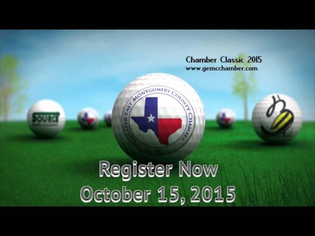 GEMCC Promo Golf 2015