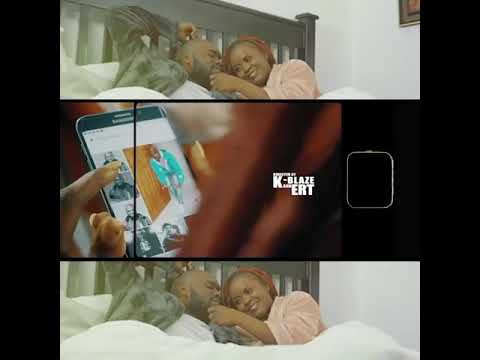 Download Tlow - Tafifula