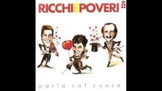 Скачать Ricchi E Poveri Ciao Ciao