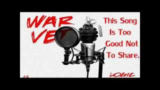 Logic - War Vet Lyrics