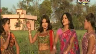 Bhojpuri Sexy Hot Romantic Video Song 2012 Le Le Ba Sainya Jabse From  Tohra Jaisan Maal Naikhe
