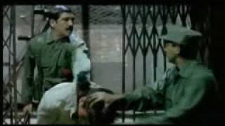 Complici del silenzio - Trailer Italiano - Dal 17 Aprile 2009