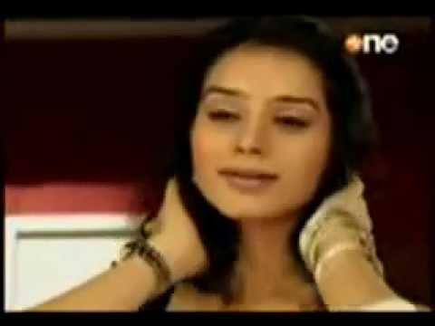 main yahan Hoon pkyek hindi song