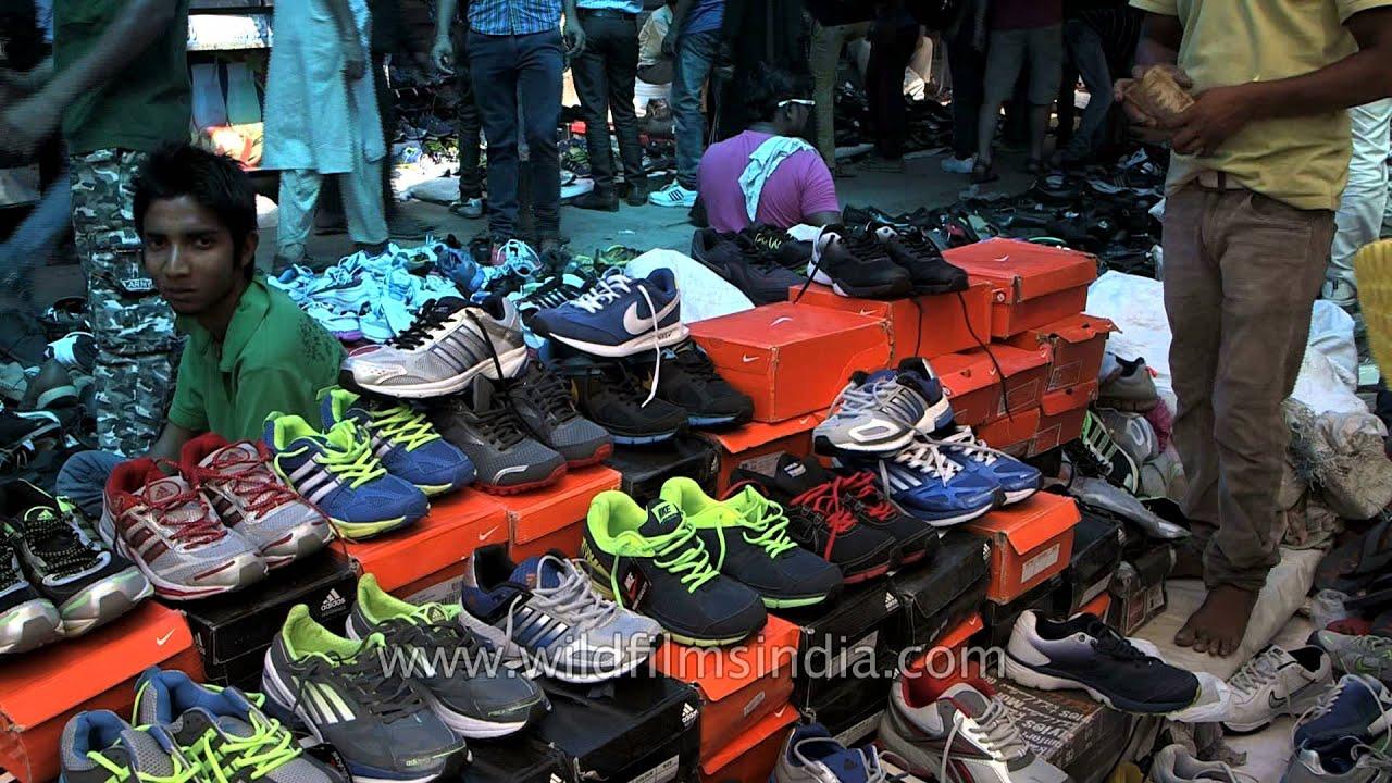 Online Nike Shoes Copy