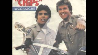 "Corniche - ""Theme From CHiPs"" (1978)"