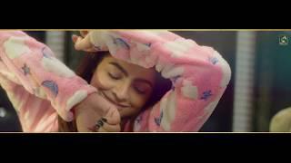 Viyah | Raashi Sood | Official Teaser | Releasing on 16th December 2018