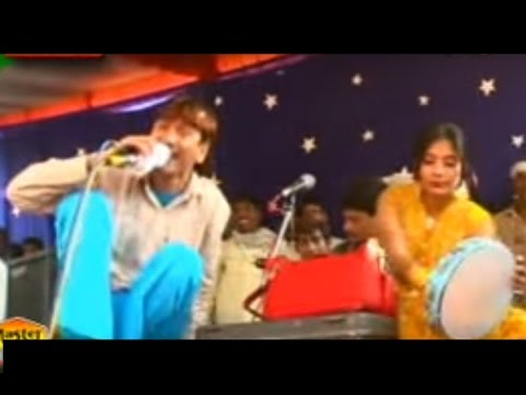 """Milne Ke Liye Aap Se Dil Bekarar Hai By Sharif Parwaz v Rehana Saba #Qawwali Muqabla: Milne Ke Liye Aap Se Dil Bekarar Hai By Sharif Parwaz,Rehana Saba #Qawwali Muqabla 