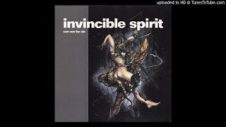 The Invincible Spirit – Bacalao
