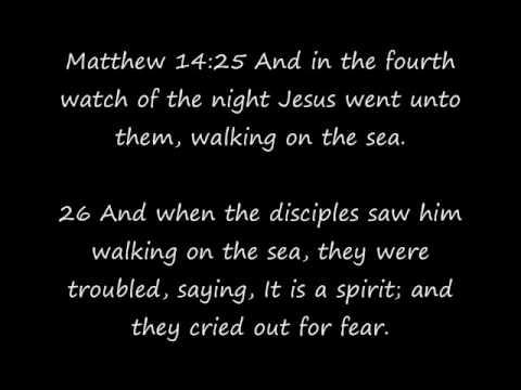 Eminem - Walk On Water ft. Skylar Grey (Lyrics / Lyric ...