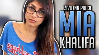 ZIVOTNA PRICA - MIA KHALIFA [HD]