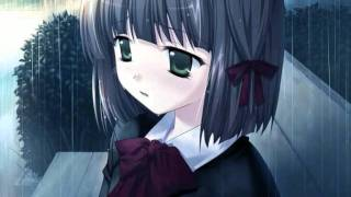 Nightcore-Nobody