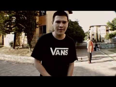 Rotel & Kater 92 Street - Bye Bye Mc´s  |VIDEOCLIP OFICIAL|