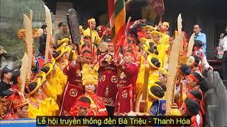Gambar cover Vua Bà Triệu Thị Trinh - nữ vương Việt khiến quân Đông Ngô của Tôn Quyền khiếp sợ (49)